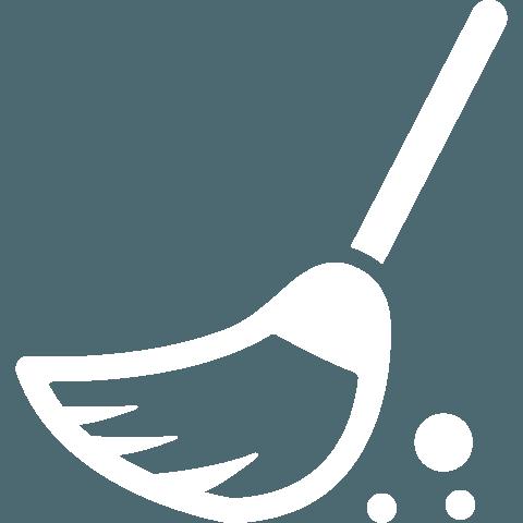 wiping-swipe-for-floors