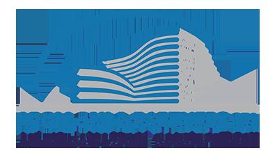 Apolloni & Partners Vicenza amministrazione condominiale